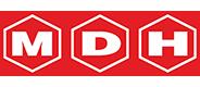 MDH-Logo2