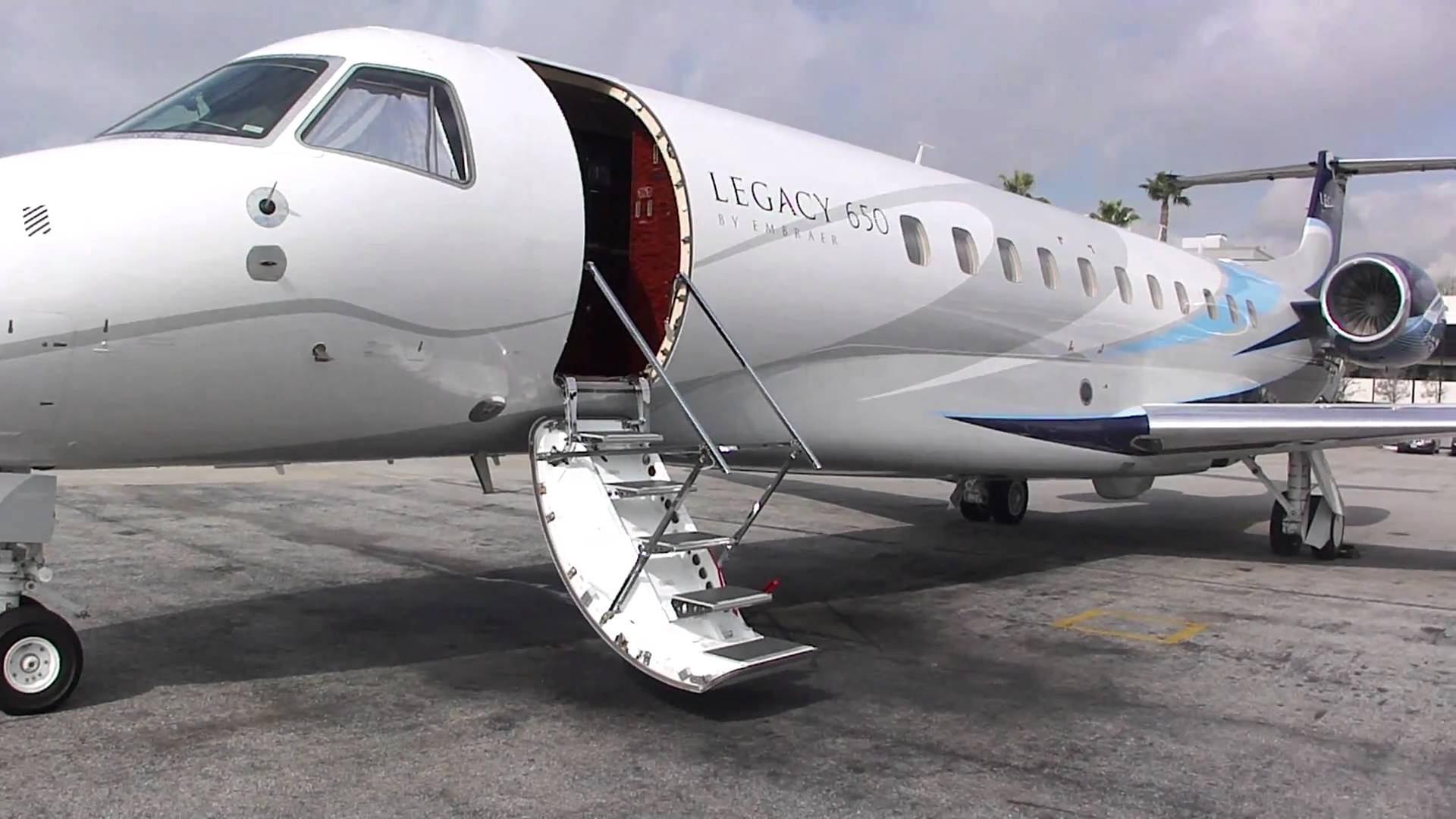 June  2015  Air Charter Services Private Jets  Helicopter Charter Service