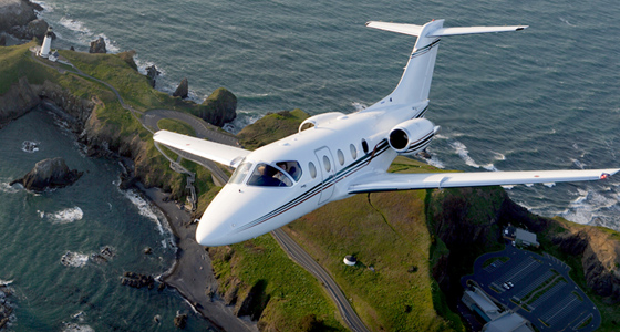 Air Charter Services Private Jets  Helicopter Charter Services  Helicopter